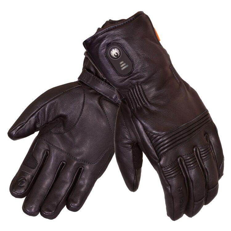 Merlin Minworth Heated Women's Gloves