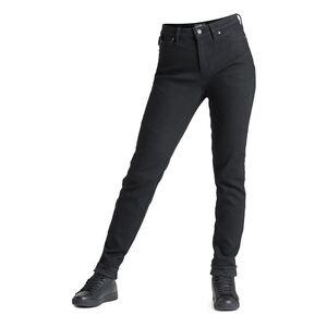Pando Moto Kissaki Slim Women's Jeans