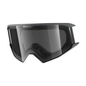 Shark Helmets Premium Goggles (Frame + Lens)