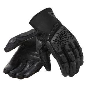 REV'IT! Caliber Gloves