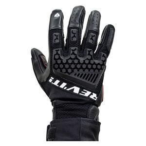REV'IT! Dune Gloves