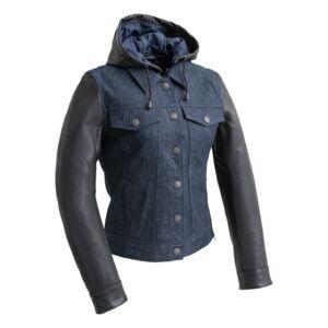 First Manufacturing Holli Women's Jacket