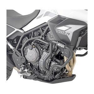 Givi TN6415 Engine Guards Triumph Tiger 900 / GT / GT Pro 2020-2021
