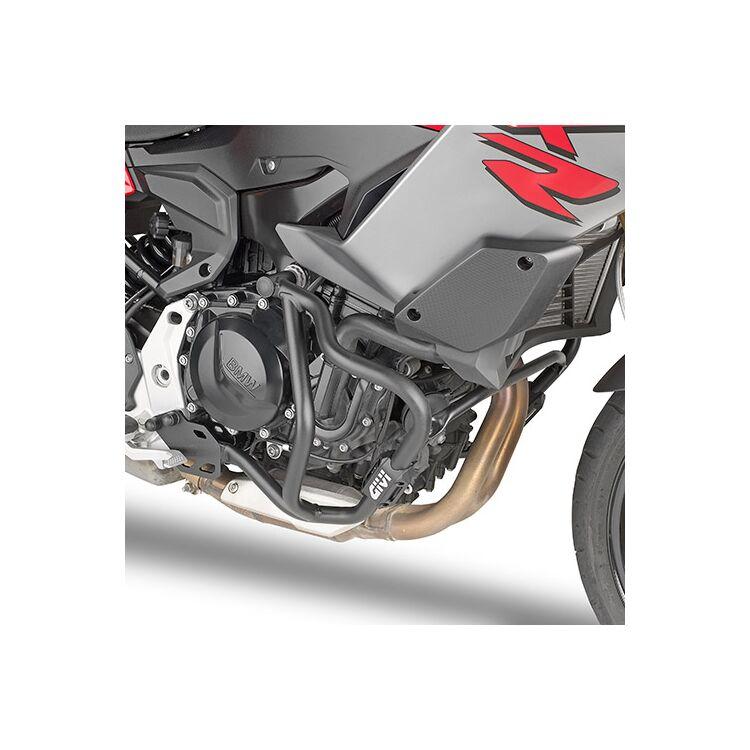 Givi TN5137 Engine Guards BMW F900XR 2020-2021