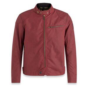 Belstaff Ariel 2 Pro Jacket