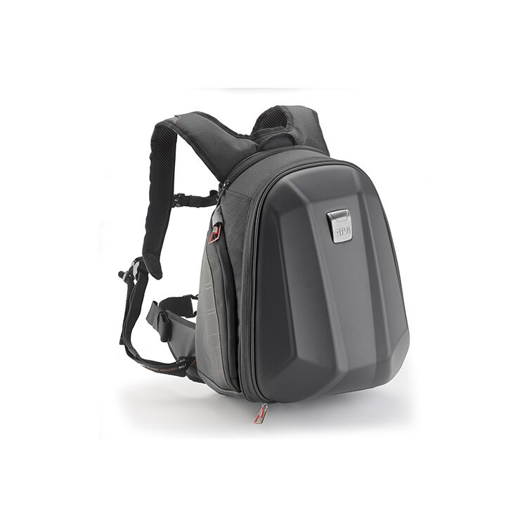 Givi ST606 Sport-T 22L Backpack