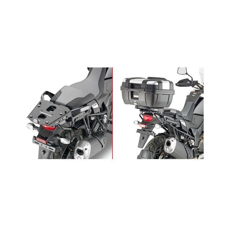 Givi SR3117 Top Case Rack Suzuki V-Strom 1050 / XT 2020-2021