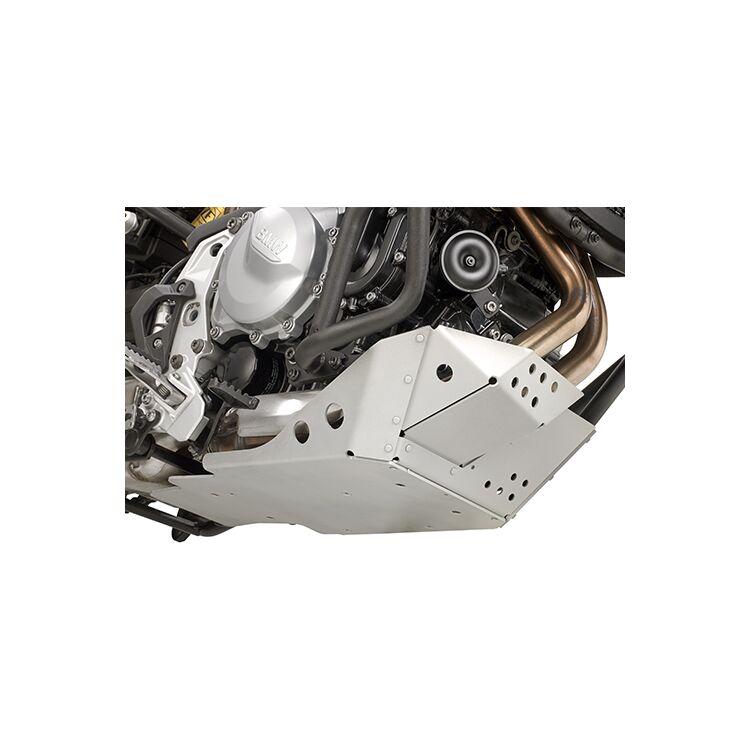 Givi RP5129 Skid Plate BMW F850GS 2018-2021