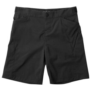 Fox Racing Youth Ranger MTB Shorts