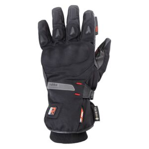 Rukka Thermo G+ GTX Gloves