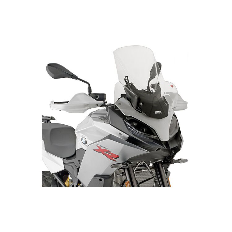 Givi D5120ST Windscreen BMW F900XR 2020-2021