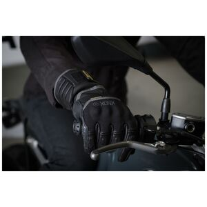 Knox Zero 3 MKII Gloves