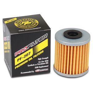 Maxima ProFilter Maxflow Oil Filter Kawasaki / Suzuki / Beta 250cc-450cc