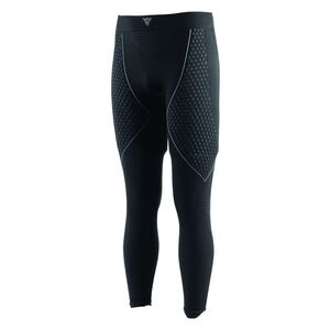 Dainese D-Core Thermo Pants Black/Anthracite / LG [Open Box]