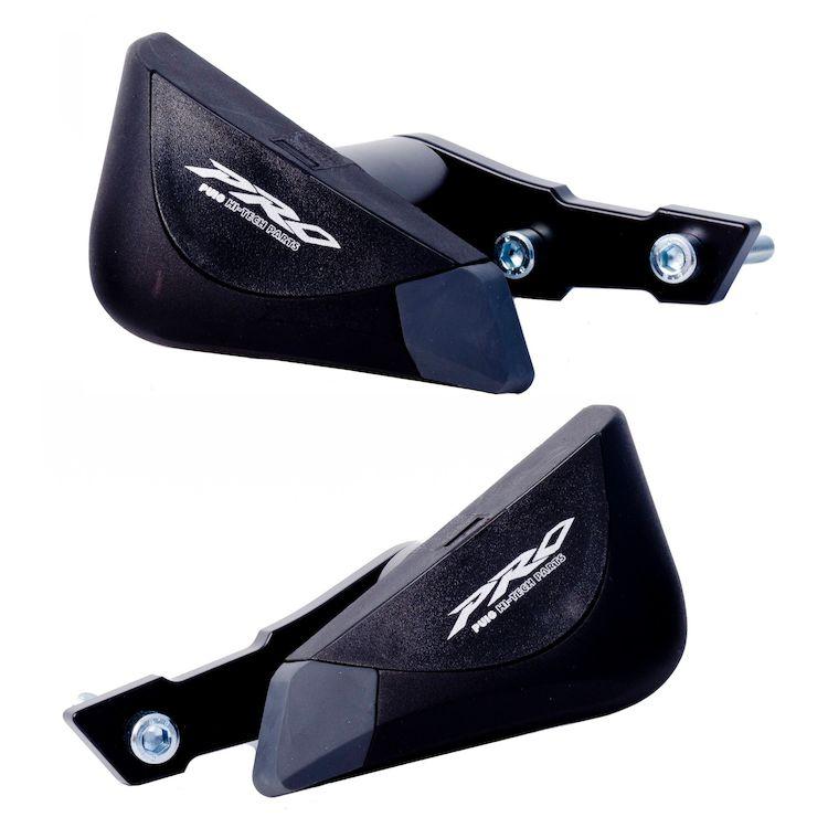 Puig Pro Frame Sliders BMW S1000XR 2020-2021