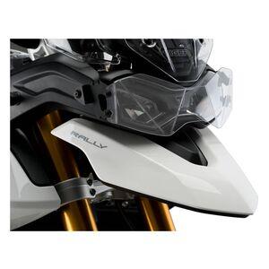 Puig Headlight Protector Triumph Tiger 900 2020-2021