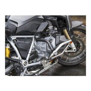AltRider Reinforcement Crash Bars BMW R1250GS / Adventure 2019-2021