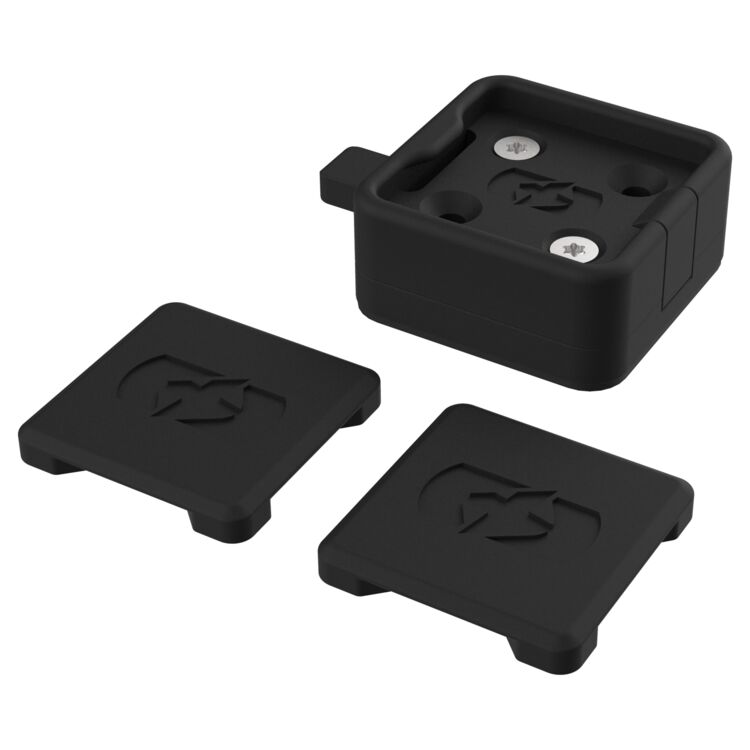 Oxford CLIQR Surface Device Mount