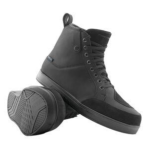 Firstgear Coastal Moto Shoes