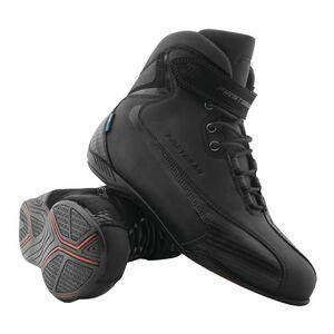Firstgear Palisade Boots