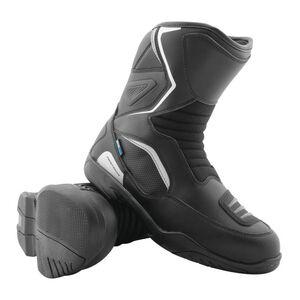 Firstgear Big Sky Boots
