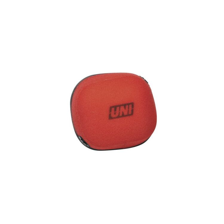 Uni Filter Multi Stage Competition Air Filter KTM 125cc-501cc 2016-2021
