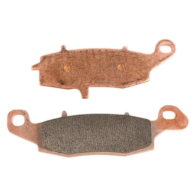 EBC FA83HH Double-H Sintered Rear Brake Pads