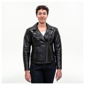 Street & Steel Madison Women's Jacket