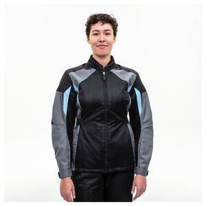 BILT Calypso 2 Women's Jacket