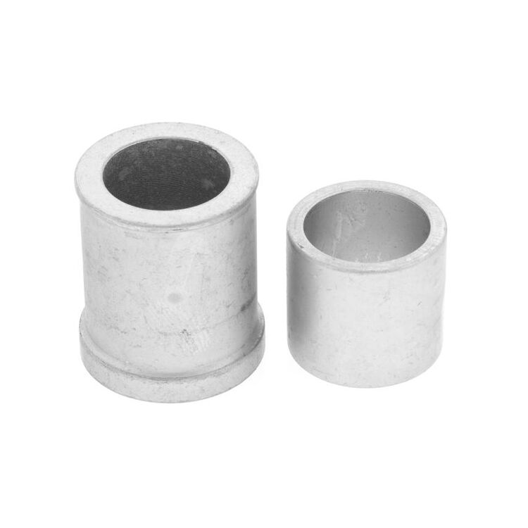 All Balls Racing Front Wheel Spacers KTM 85cc-105cc 2003-2011