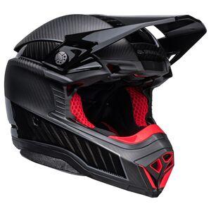 Bell Moto-10 Spherical Rhythm Helmet