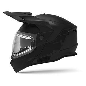 509 Delta R4 Ignite Helmet