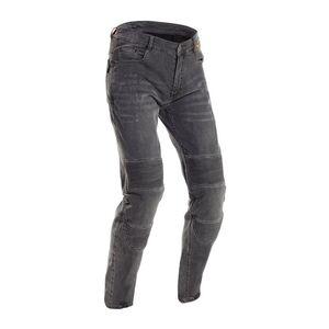 RICHA Tokyo Jeans