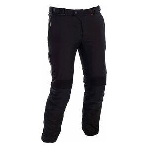 RICHA Cyclone GTX Women's Pants