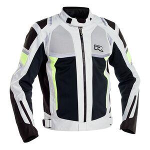 RICHA  Airstorm WP Jacket