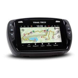Trail Tech Voyager Pro GPS Kit Husqvarna / KTM 125cc-650cc 2019-2022