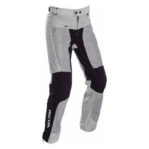 RICHA Cool Summer Pants