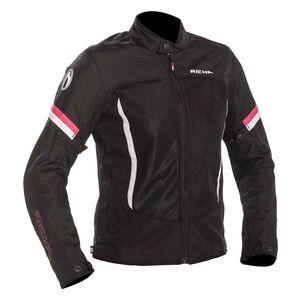 RICHA Airbender Women's Jacket