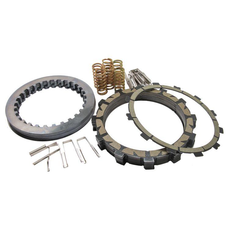Rekluse Torq Drive Clutch Pack Husqvarna / KTM / Royal Enfield