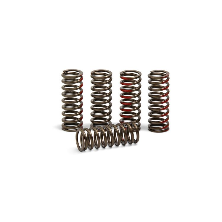 Pro Circuit Clutch Springs Honda CRF450R 2009-2012