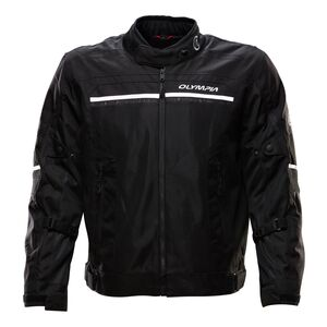 Olympia Women's Airglide 6 Jacket