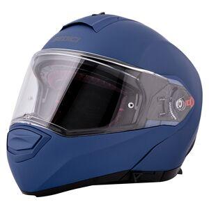 Sedici Sistema II Helmet - Solid