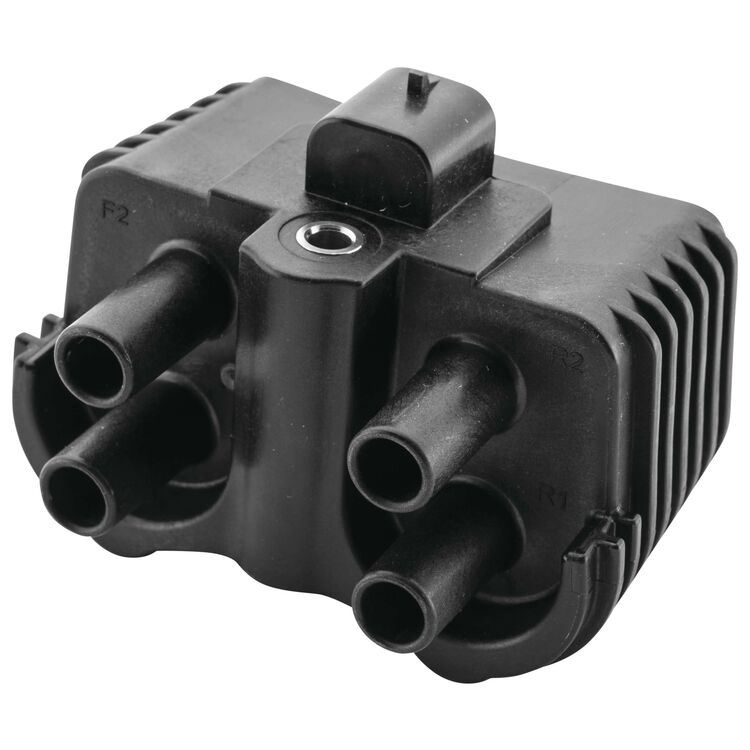 Twin Power Ignition Coil For Harley Softail 2018-2021