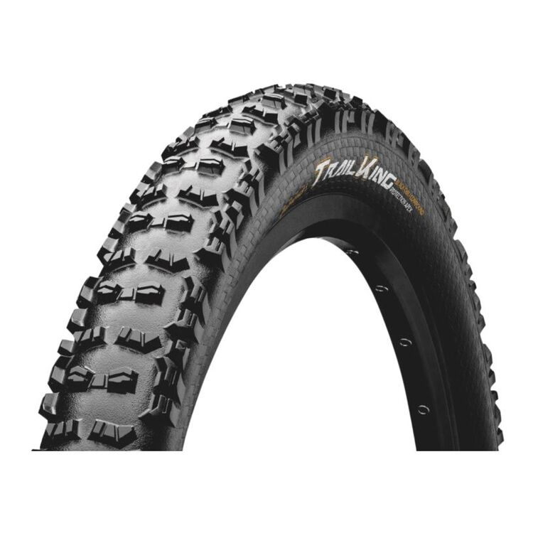 Continental Trail King ProTection Apex E-Bike Tires