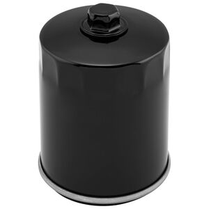 Twin Power Oil Filter W/ Nut For Harley 1980-2021