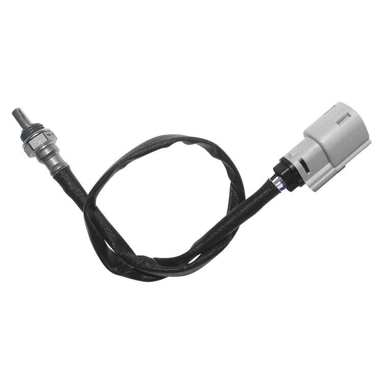 Twin Power Front O2 Sensor OEM 32700005