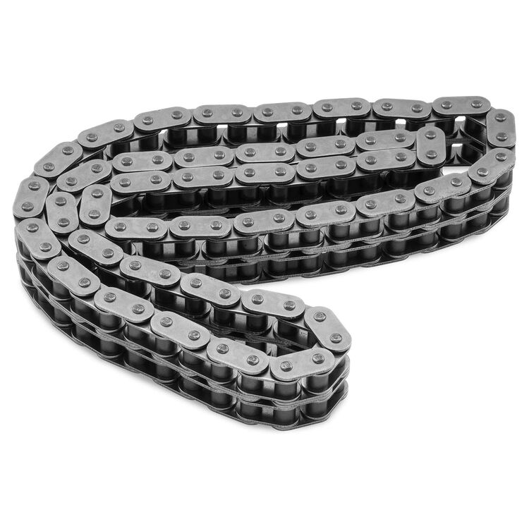 Twin Power Primary Chain for Harley Softail / Dyna 2006-2017