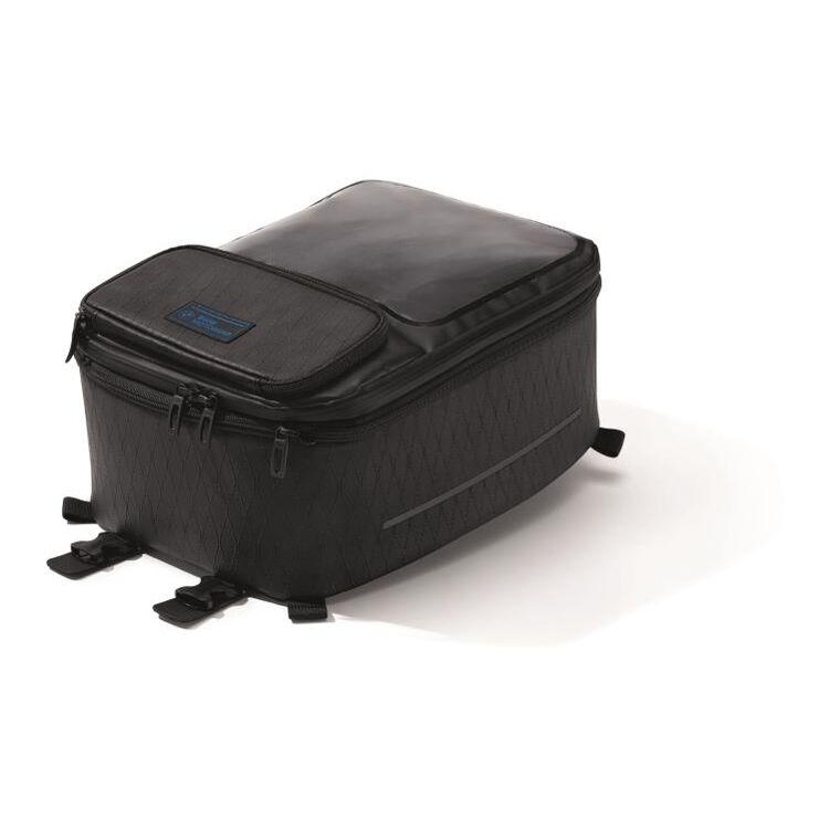 BMW Black Collection Tank Bag for BMW Touring / Roadster Models