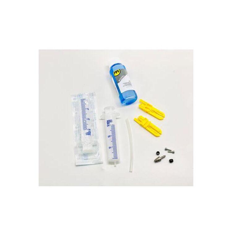Magura MTB Small Brake Bleeder Kit
