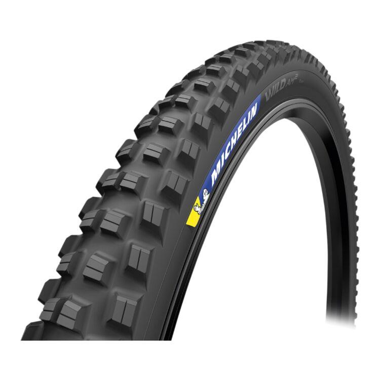 Michelin Wild AM2 MTB Tires